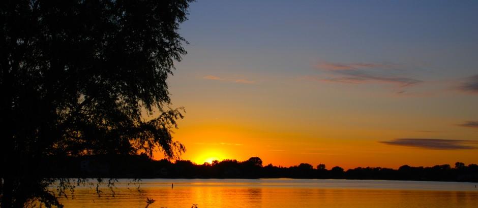 Lake Candlewick Association